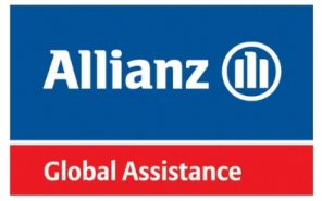 Preferred Insurer Allianz