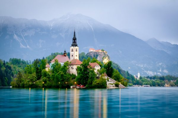 A Taste Of Croatia & Slovenia