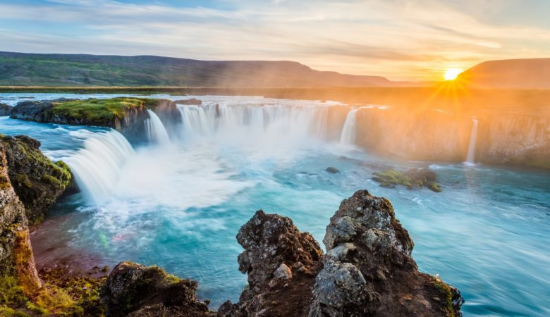 Grand Tour Of Iceland – 2020 Earlybirds